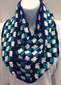 knitting pattern mariners scarf 1000 images about to crochet knit on pinterest seattle