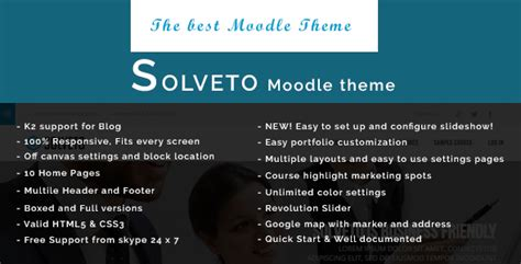 moodle bootstrap themes free moodle bootstrap themes top 10 collection
