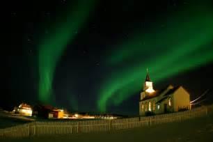 Norway Lights Datei Nordlicht Hilles 248 Ya Jpg Wikipedia