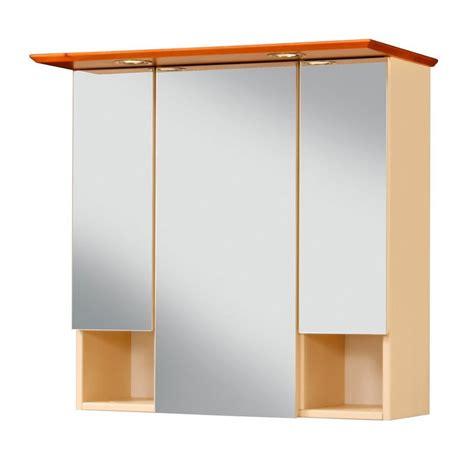 spiegelschrank mit beleuchtung spiegelschrank mit beleuchtung landhaus gispatcher