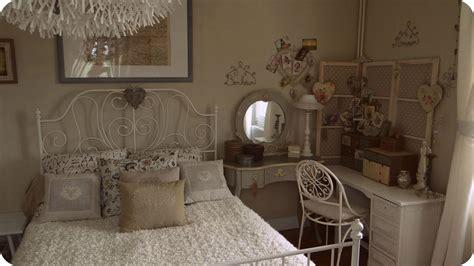 lustre ikea blanc lit fer forge blanc ikea hoze home