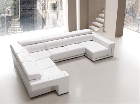 sofas modernas sof 225 s sof 225 s de dise 241 o sof 225 s modernos fabricantes de