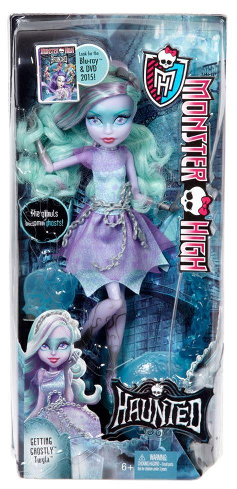 haunted high dolls names high haunted getting ghostly twyla doll shop