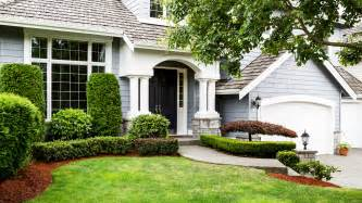 ideas front: front yard landscaping ideas to try now before its too late