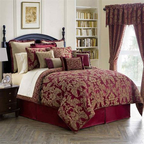 waterford bedding sets waterford athena comforter set bedding collections