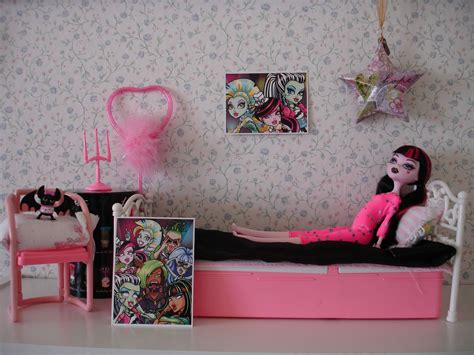 monster high bedroom decorating ideas wall decor best of monster high wall decor ideas monster