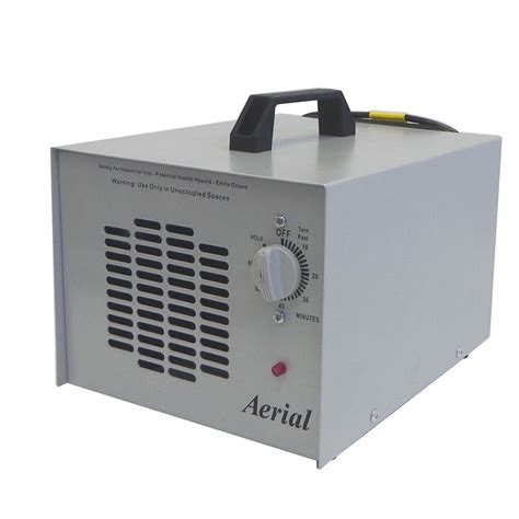 brand new aerial commercial industrial air purifier ozone generator cleaner 609132876530 ebay
