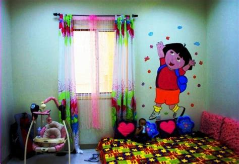 dora the explorer bedroom the explorer bedroom 28 images adventurous dora the