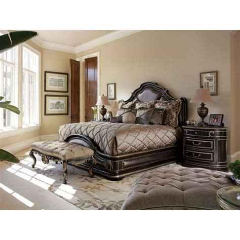 carson s bedroom furniture carson bedroom set by dickson