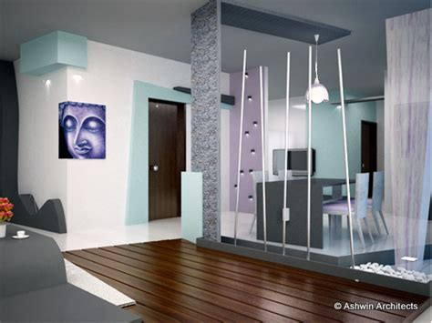 4 bedroom apartments in bangalore 4 bhk interior design jyothi s apartment bangalore by ashwin architects at coroflot com