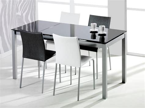 mesas y sillas de cocina muebles valdecocina cat 225 logo de mesas y sillas