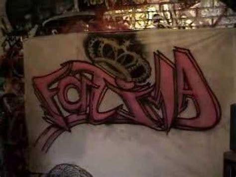 imagenes te amo fatima graffiti manta fatima youtube