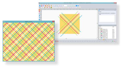 repeat pattern design software my fabric designer dime pure inspiration