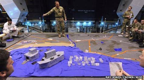boat war games videos 171 the best 10 battleship games - Boat War Games