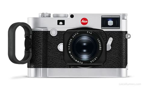 leica shop leica m10 unboxing additional pictures of and