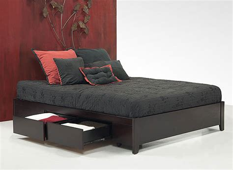 indian bed designs with storage home design