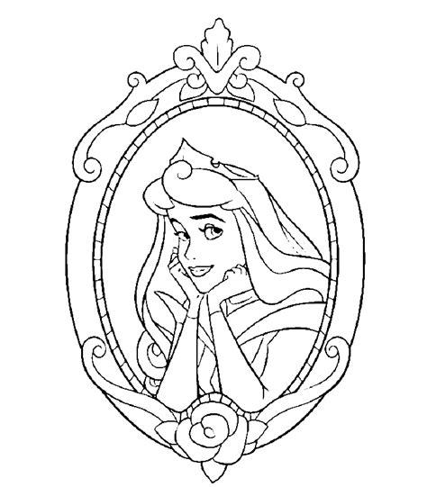 online coloring pages disney princesses az coloring pages disney princesses coloring pages az coloring pages