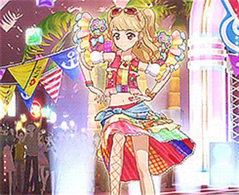 aikatsu mikuru mode episode 84 world of many fandoms aikatsu season 2 episode 84