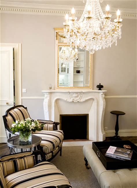 traditional french decor like it or not the french historically run fashion even in furniture my norfolk nest fleur de lis fanatic