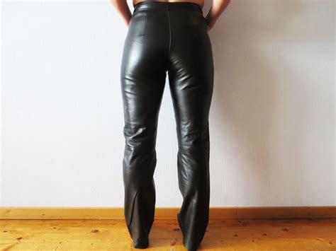 leather motorcycle pants 26 innovative womens leather biker pants playzoa com