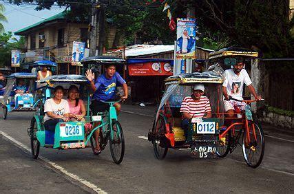 philippines pedicab pedicab maytopaksipepe