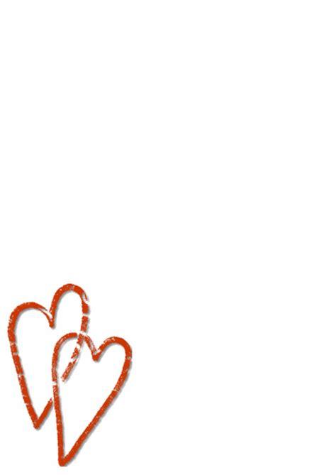 Word Vorlage Briefpapier kostenloses briefpapier quot valentinstag quot vorlagen zum