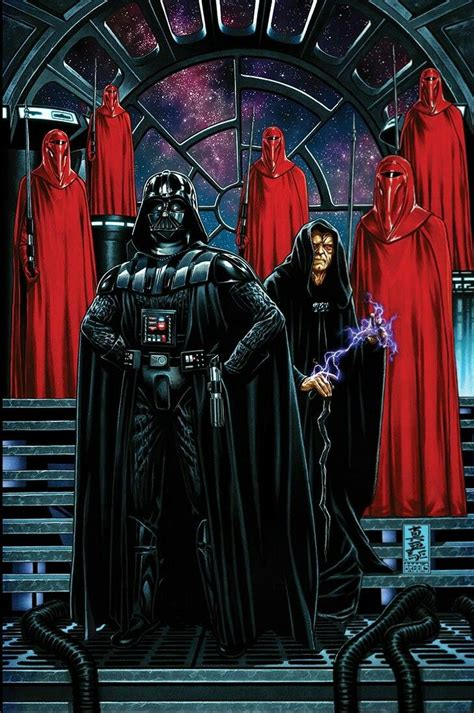the best of palpatine and other sw impressions red 25 best ideas about darth vader on pinterest darth