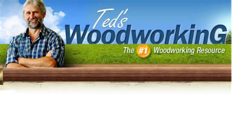 teds woodworking review plans scam alert   read