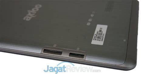 Baterai Tablet Axioo Picopad 7 3g review axioo picopad 7 3g tablet android lokal dengan tipis jagat review
