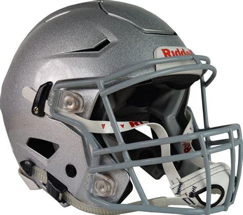 design a riddell helmet riddell speedflex american football helmets american