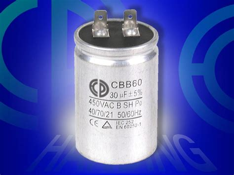 fan motor capacitor bad ac capacitor cbb60b china manufacturer product catalog