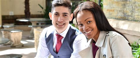 Wits Mba Application by Wbs Masters Of Management Programmes Zarportal