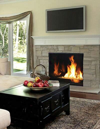 Do Gas Fireplaces Need A Chimney by Gas Fireplaces Need Service Cincinnati Oh