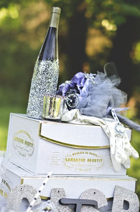 Great Wedding Ideas by Masquerade And Great Gatsby Theme