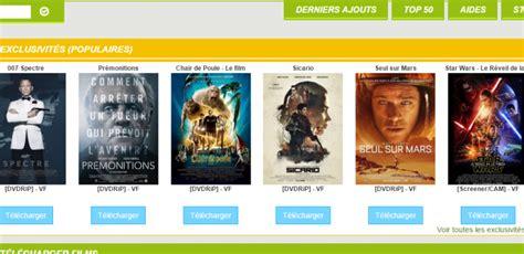 site de film streaming gratuit et en francais youtube top 10 les meilleurs sites de t 233 l 233 chargement de film