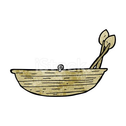 rowing boat cartoon images cartoon rowing boat stock vector freeimages