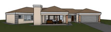 nethouseplans t351 order this 5 bedroom home onlinenethouseplans