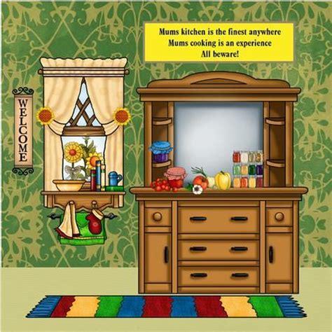 bedroom scene www pixshark com images galleries with a pics for gt bedroom scene clipart