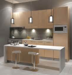 Layout Of Kitchen Cabinets by Panduan Ubahsuai Kediaman Kitchen Cabinet Design