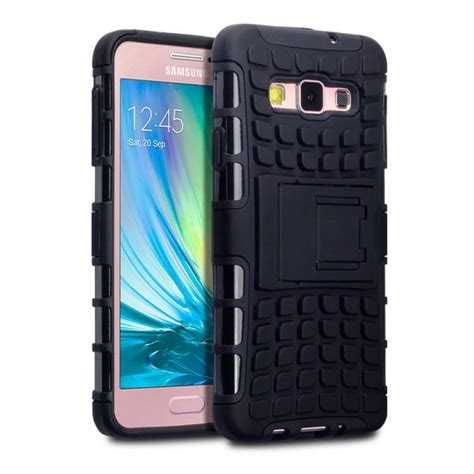 Casing Samsung Galaxy A3 2015 Custom 1 top 10 best samsung galaxy a3 cases and covers