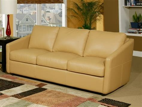 how to choose leather sofa leather sofa color camel color leather sofa interior