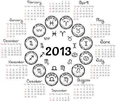wallpaper bintang taurus ramalan shio terbaru 2013 rachael edwards