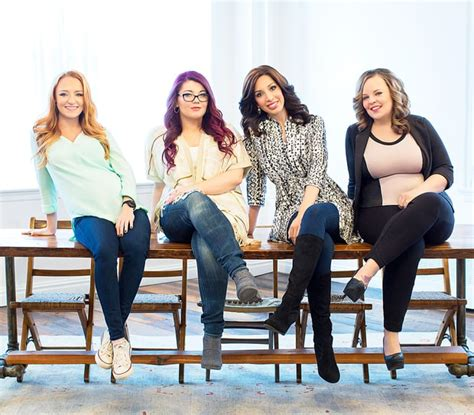 teen mom mtv uk teen mom cast then and now teen mom stars then and now