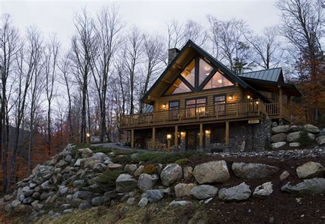 rocky mountain log homes bestofhouse net 20619