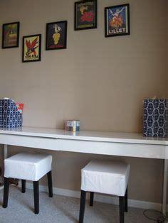 besta corporation a beautiful american walnut breakfast bar apartment