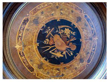 Credenza Ohio Walnut Walnut walnut renaissance credenza for sale antiques