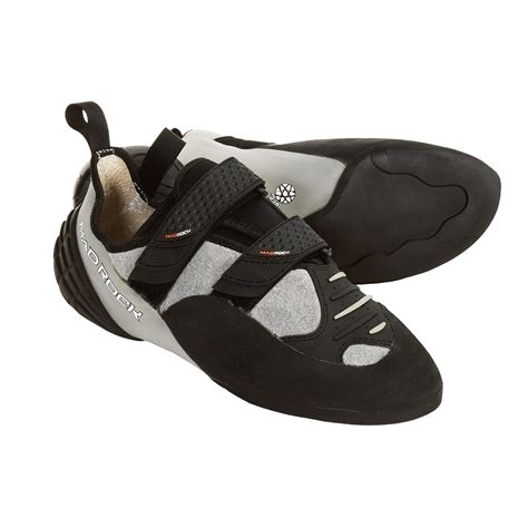 mad rock climbing shoes mad rock mugen tech climbing shoes for and