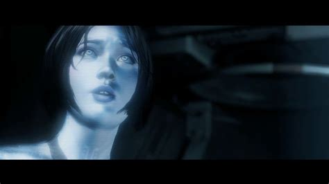 find me a picture of you cortana find me cortana pictures cortana find me pictures of