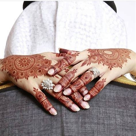 henna design gifts 3 037 likes 15 comments first and original henna page