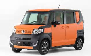 Honda Element Length 2018 Honda Element Rumors Release Date Price And Specs